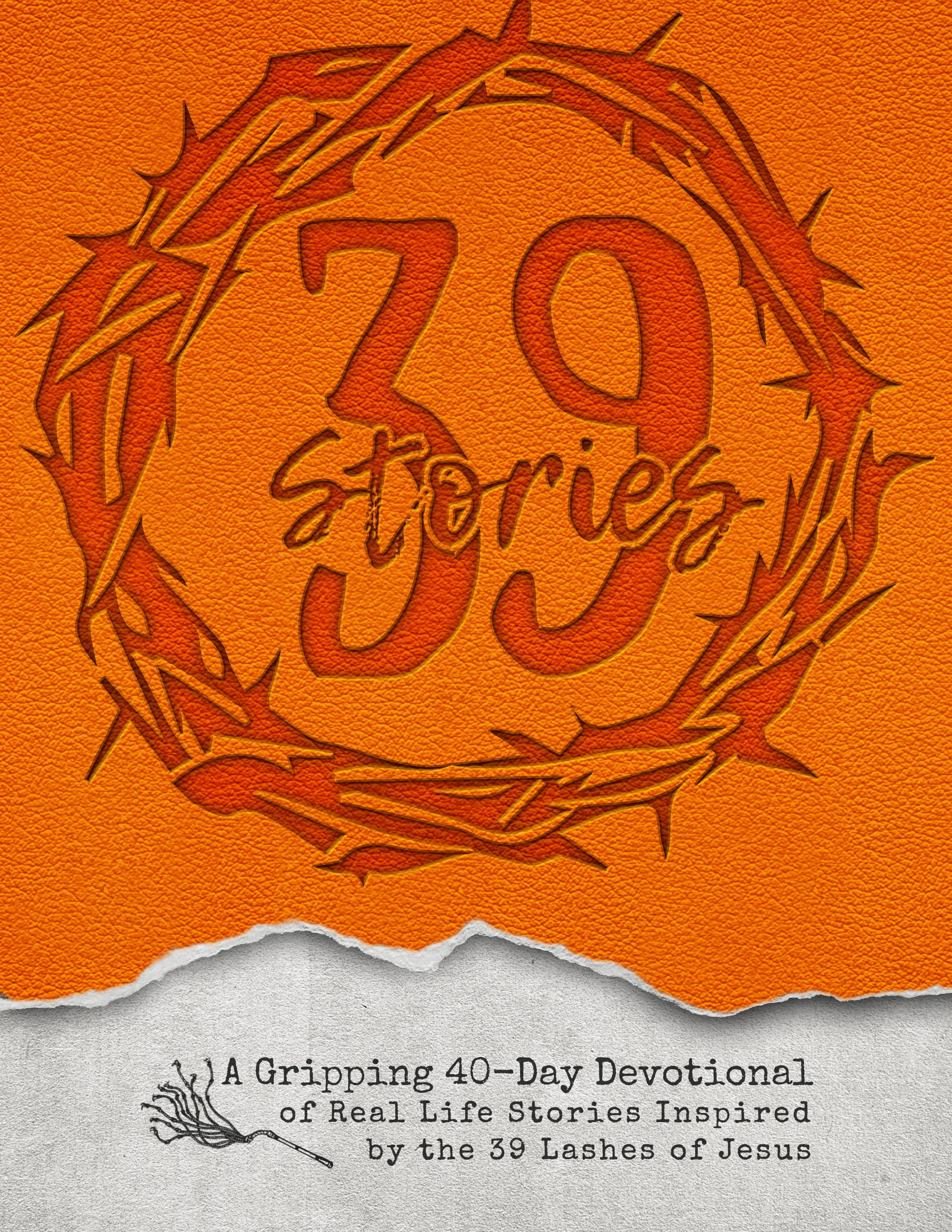 39-Stories