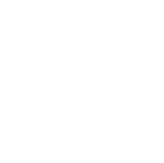 39 Stories Logo
